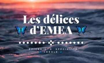Les Délices d'Emea - PARAY-LE-MONIAL 71600