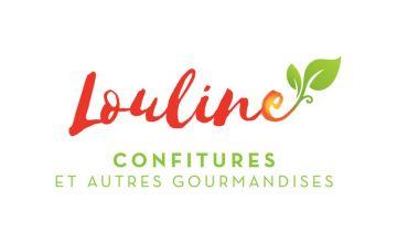 Louline